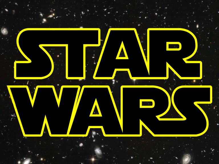 10 choses sur Star Wars