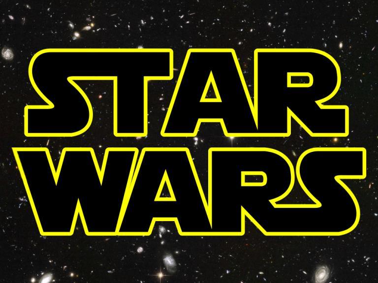 10 choses sur Star Wars